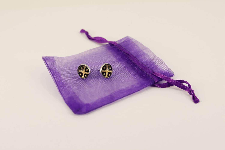 black-diamond-earrings