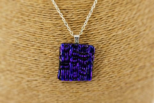blue-square-pendant