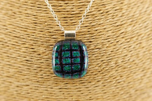 dichroic-square-pendant