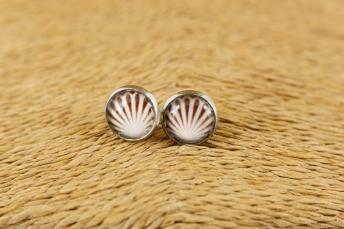 fan-earrings-small