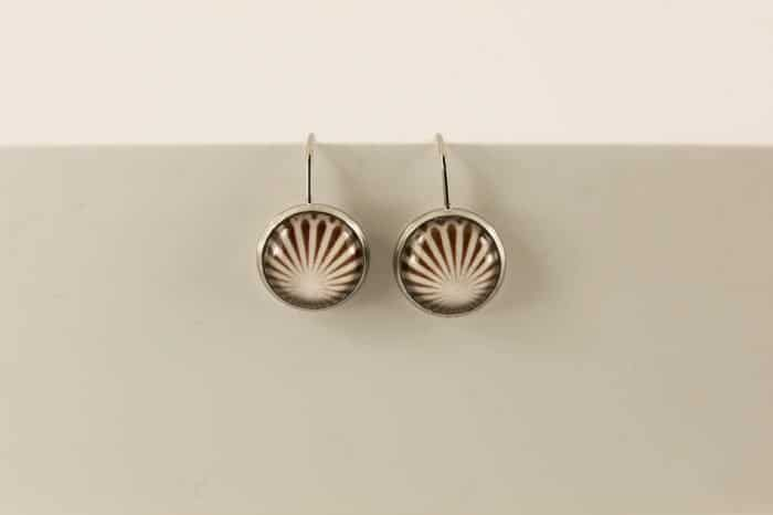 fan-wire-earrings