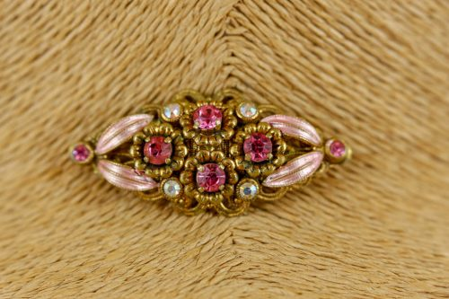 pink-filigree-brooch