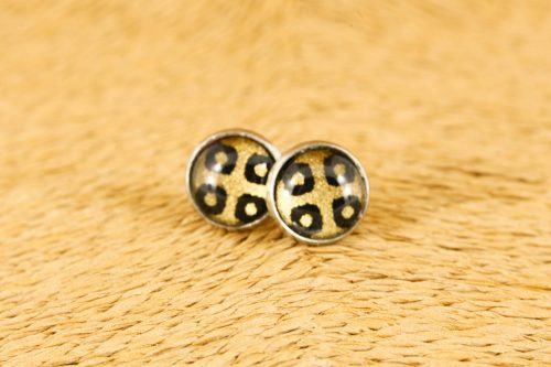 small-black-diamond-earrings
