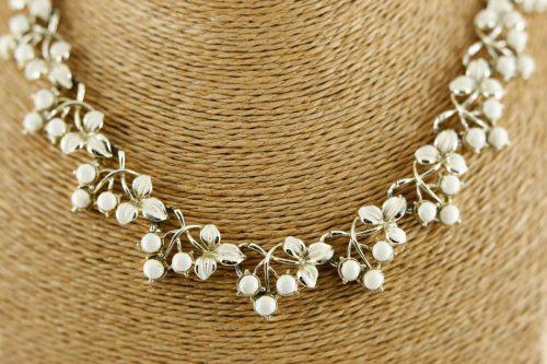white-enamel-cherries-necklace