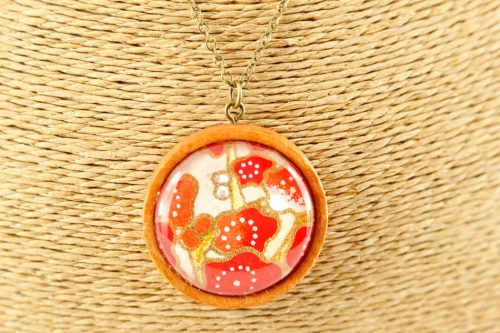red-blossoms-pendant