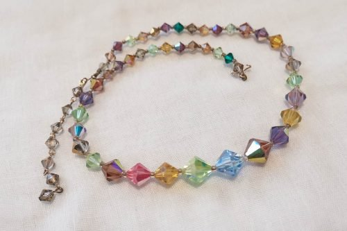 pastel-crystal-necklace
