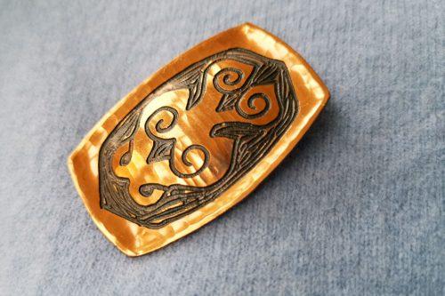 moda-malta-brooch