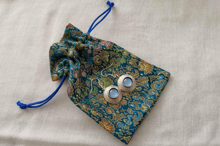pale-blue-earrings