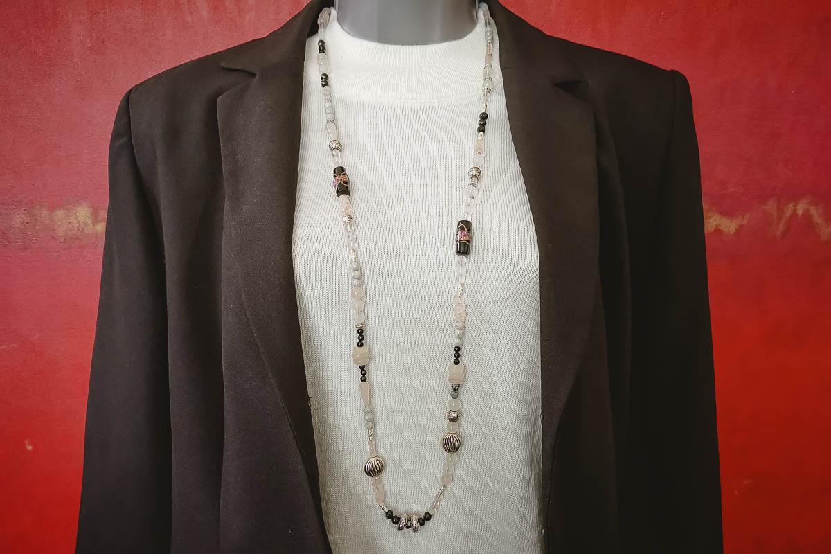 rose-quartz-necklace