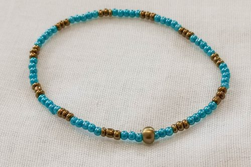 pale-blue-bead-bracelet
