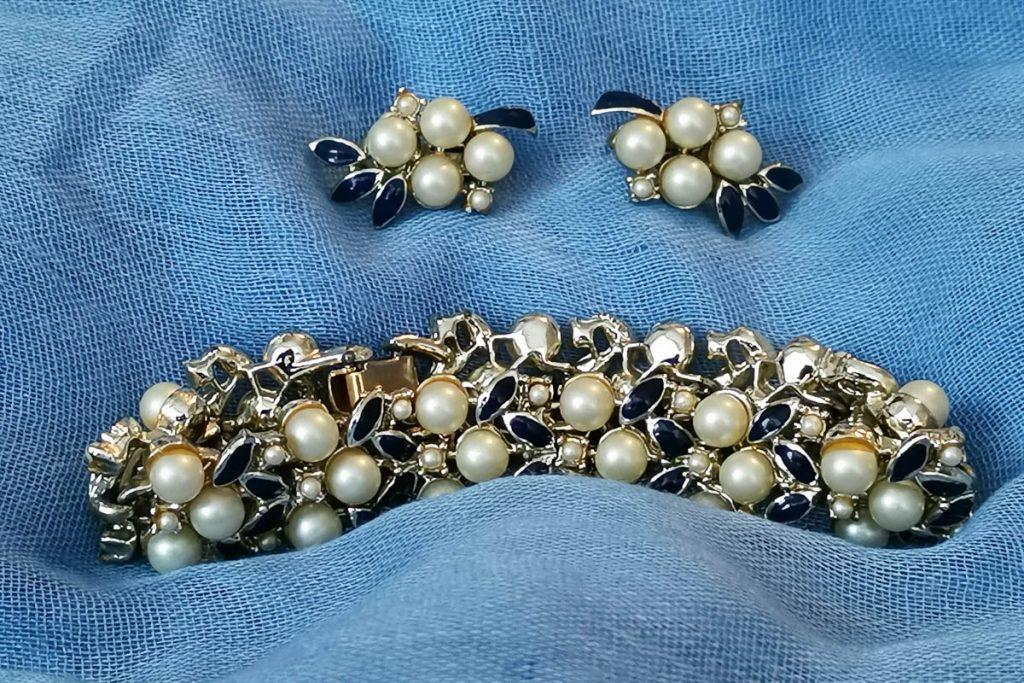 jewelcraft-demi-parure