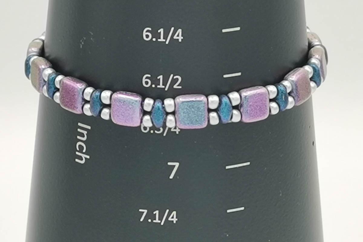 tile-bracelet
