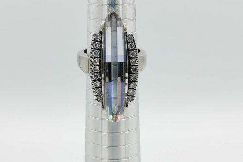 rock-crystal-ring