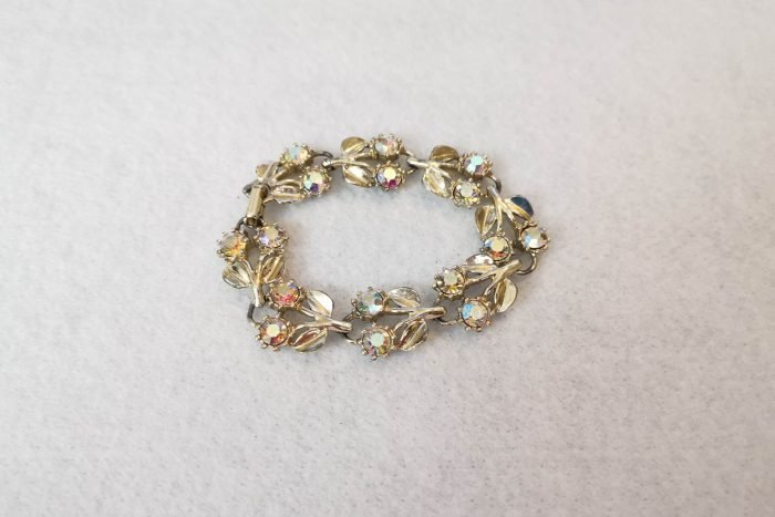 flower-bracelet