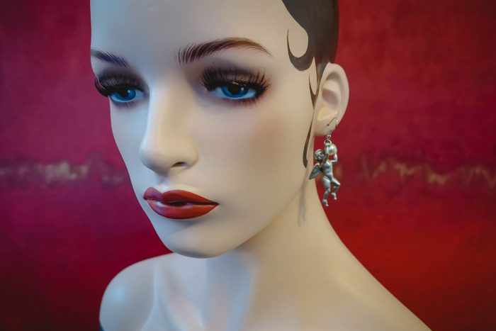 jj-cherub-earrings