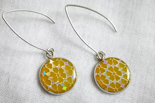 lemon-drop-earrings