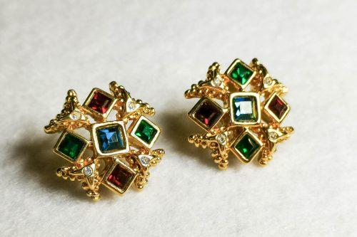 puccini-earrings