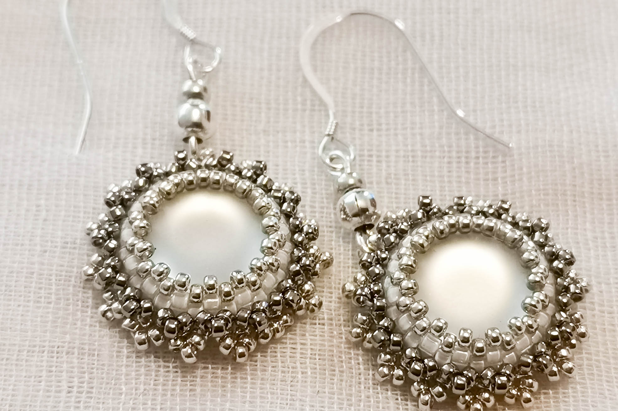 snowdrop-earrings