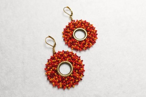 chilli-pepper-earrings