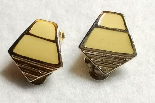 cream-art-deco-earrings
