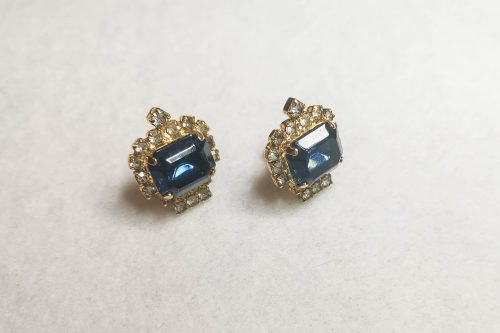 deep-blue-crystal-earrings