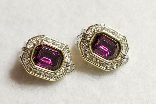 beatrix-purple-earrings