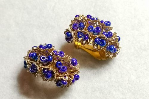 hong-kong-earrings