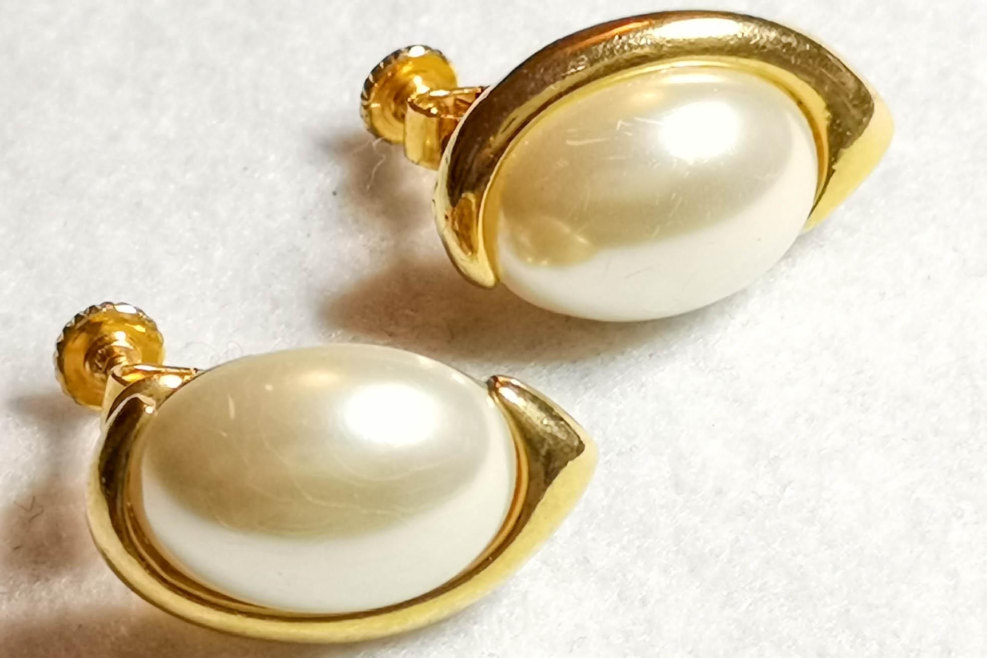 napier-pearl-earrings