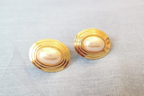 napier-pearl-earrings