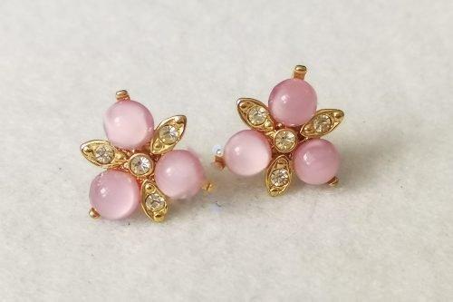 pink-moonglow-earrings