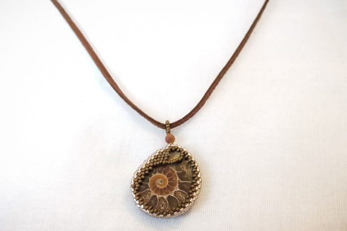 ammonite-fossil-necklace