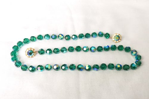 judith mccann necklace