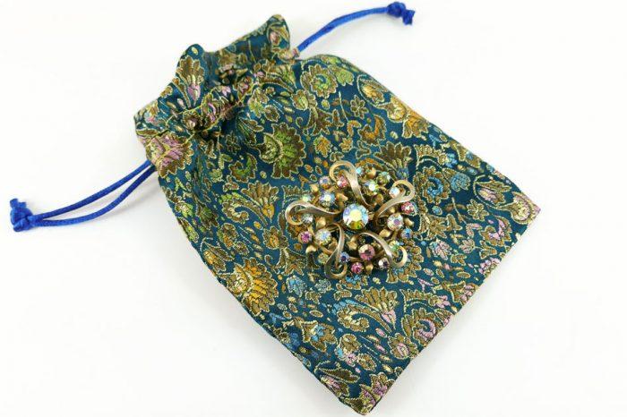 aurora-swirl-brooch