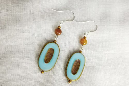 bohemian-glass-earrings